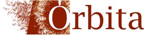 Edicions Òrbita