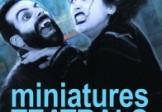 Miniatures Teatrals 15